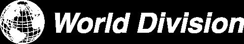 logo of World Division USA